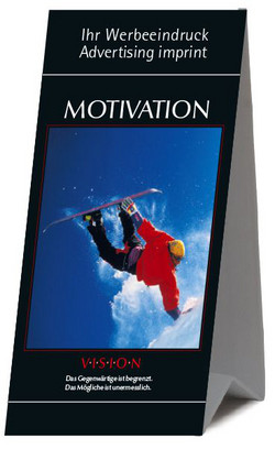Cover zu Motivation Mini